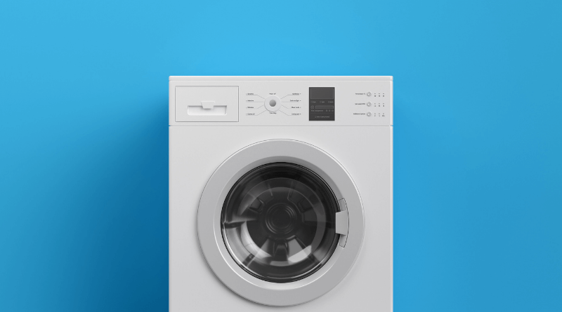 best-semi-automatic-washing-machine