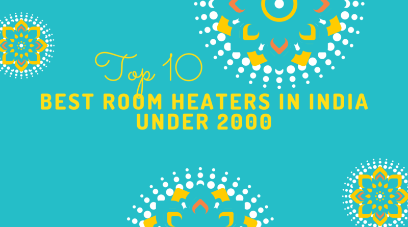 best-room-heaters