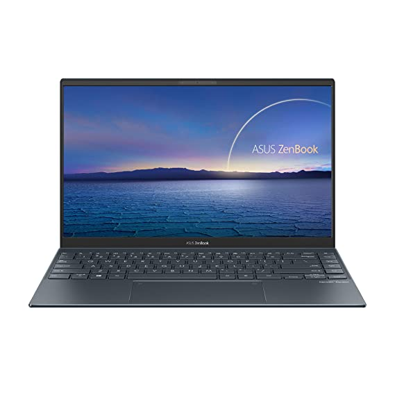 best for programming asus zenbook