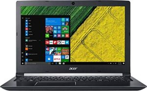 best laptops under 60000 for video editing