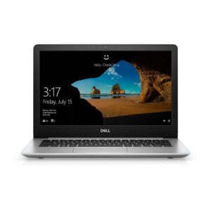 dell inspiration under 60000 for video editing